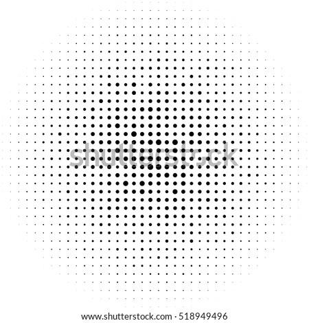 stock-vector-halftone-circles-halftone-dot-pattern
