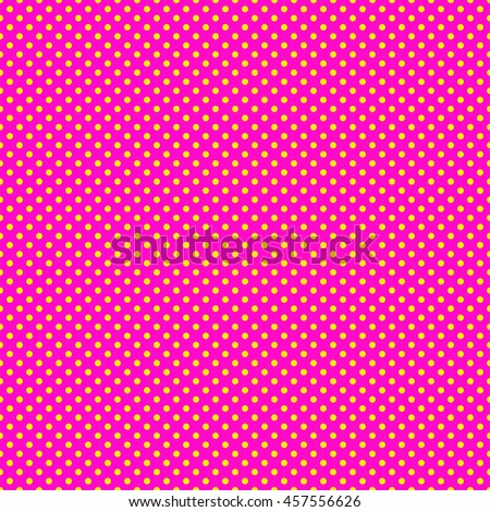 Halftone color pop art background vector illustration