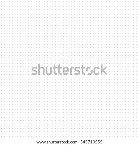 stock-vector-halftone-dots
