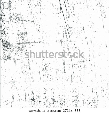 5 Grunge Paint Texture Overlays   Free Photoshop Textures at Brusheezy!