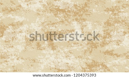 stock-vector-halftone-grunge-vector-pop-art-texture-retro-spotted-pattern-polka-dots-style-texture-beige