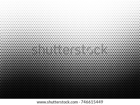 stock-vector-halftone-wave-background-curved-gradient-texture-or-pattern-vector-illustration
