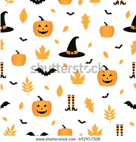 halloween autumn  fall cute