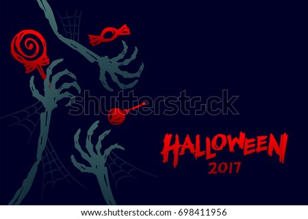 halloween 2017 background