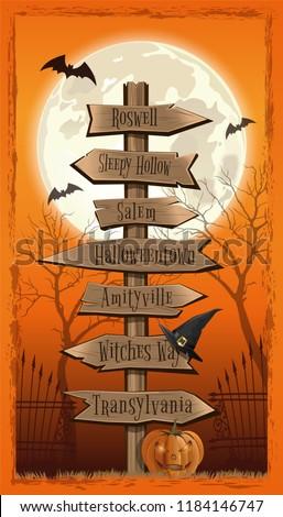 halloween design halloween