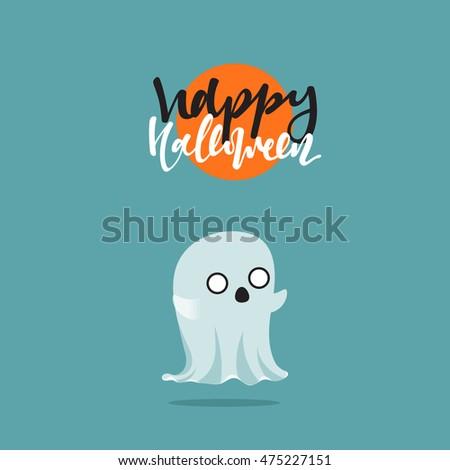 halloween  funny cartoon