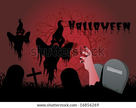 graveyard wallpaper. graveyard background,