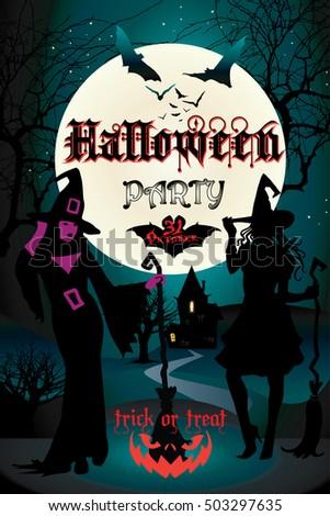 halloween halloween holiday
