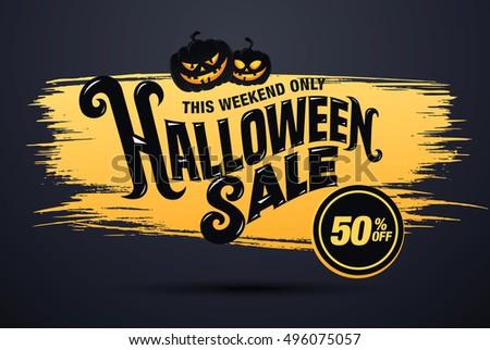 Halloween vector sale - Download Free Vector Art, Stock Graphics ...