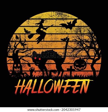 halloween t shirt design  best