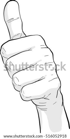 149216792 Shutterstock Hand Holding Spray Deodorant