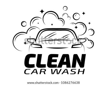 Car Cartoon Image Logo Free Vector Download 86409 Free Vector For