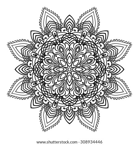 Post printable Mermaid Tail Pattern 154784 further Black Lace On White Background Seamless Background Vector 672844 as well Chapter Hxq moreover Botanical together with Mandala. on geometric patterns for free