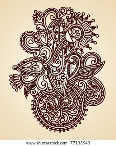 cursive font lucky tattoos viking art tattoo behind ear tattoos w mahesh bhatt posted this. Black Bedroom Furniture Sets. Home Design Ideas