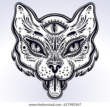 hand drawn beautiful artwork of