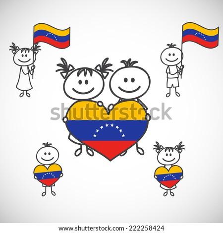 venezuelan women