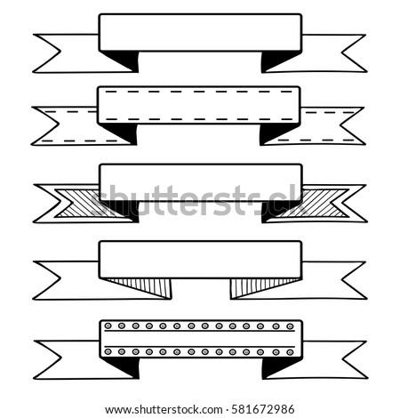 Bullet Journal Free Vector Art - (45 Free Downloads)