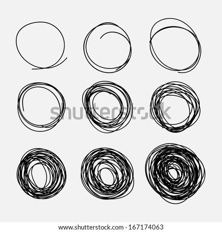 Alfa Parts Catalog likewise Diagram For 2006 Scion Xb Belt Replacement Wiring Diagrams moreover Sciont Wiring Diagram Html besides 2006 Honda Ridgeline Fuse Box also Pontiac G6 Radio Wiring Diagram. on scion xb wiring diagram