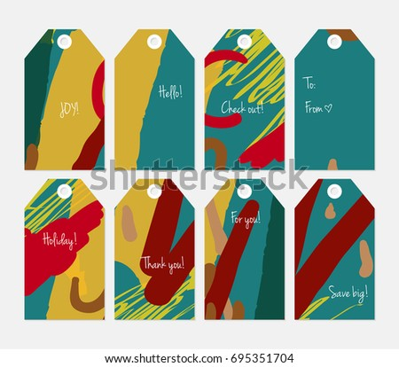 Product Label Sticker  Download Free Vector Art Stock Graphics