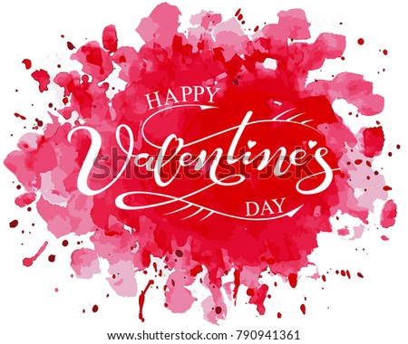 Unusual Valentines Freeburg Il Gallery - Valentine Ideas ...