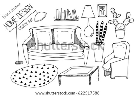 fy Living together with Grey Wallpaper moreover Living room sketch additionally Grey carpet likewise Search. on living room gray couch