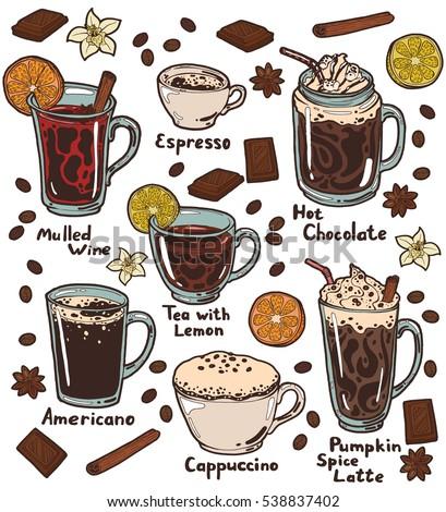 Caffeine In Irish Breakfast Tea Vs Coffee