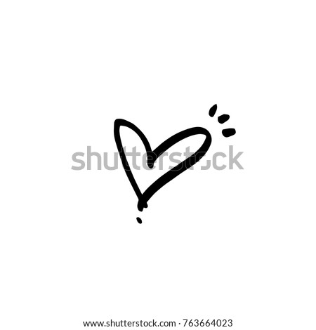stock-vector-hand-drawn-illustration-happy-holiday-vector