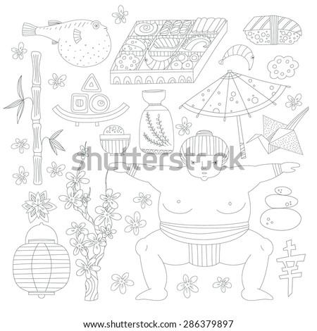Symbols Elements of Culture Culture Elements Including