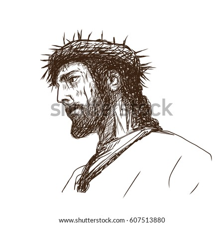 Free Vector Crown of Thorns - Download Free Vector Art, Stock ...