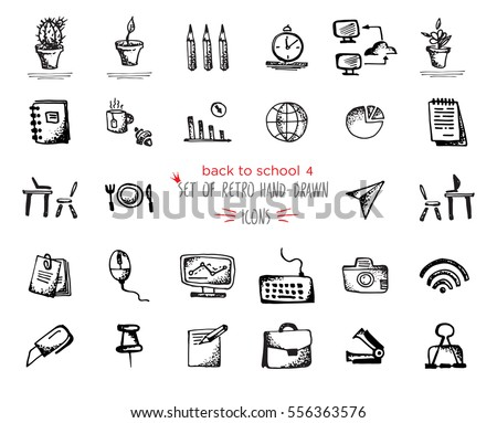 social studies clipart black and white social studies clipart black and white stunning free transparent png clipart images free download flyclipart