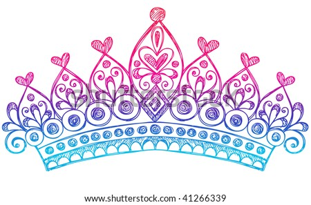 Tattoo Designs Crowns. princess crown tattoo designs.