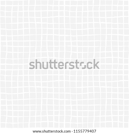 stock-vector-hand-drawn-striped-seamless-pattern-abstract-sketch-background