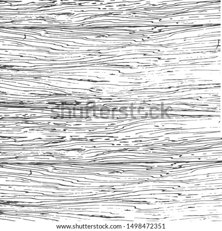 Free Wheat Head Cliparts, Download Free Clip Art, Free Clip Art on Clipart  Library