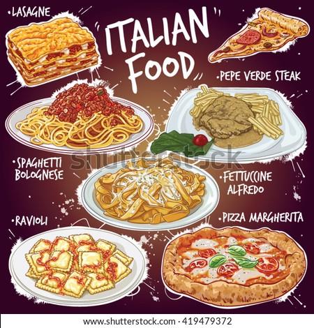 spaghetti bolognese pepe