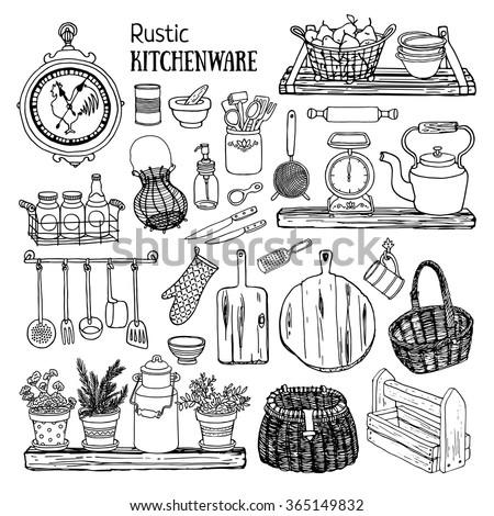 Rustic Kitchen Cooking Show. Image Result For Rustic Kitchen Cooking Show