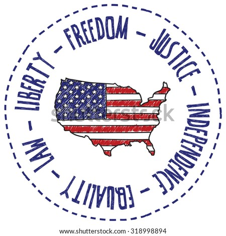 the elusive freedom and equality in the united states The exact details will have to be worked out by palestinians and israelis themselves, but just as apartheid was overcome in south africa and jim crow and segregation brought to an end in the united states, so can such a vision be made a reality.