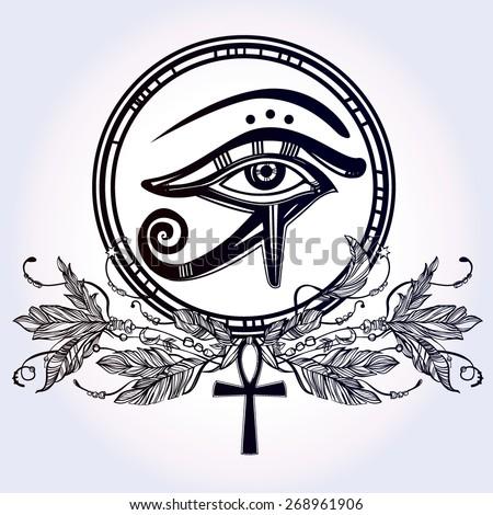 scorpion king symbol
