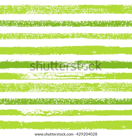 1920x1080 cool green stripes - photo #12