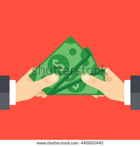 colombiana bribe