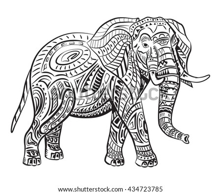 Decorative Art of Lanna Thai silver