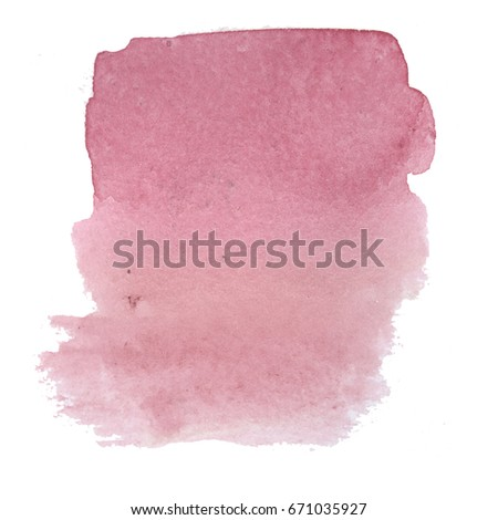 stock-vector-hand-painted-watercolor-vector-texture