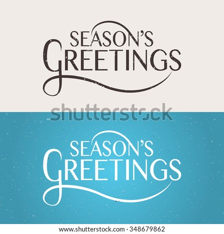 Shutterstock puzzlepix m4hsunfo Image collections