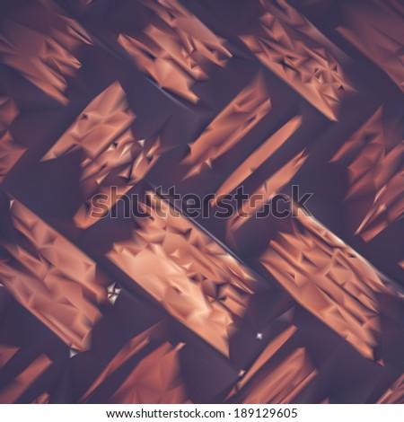 handcraft weave texture wicker