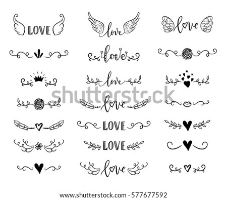 101682904059499691 likewise Heart And Scrolls Free Vector furthermore How To Draw A Cancer Ribbon  Breast Cancer Ribbon besides Royalty Free Stock Photo Modern  ersand Wedding Invitation Chevron Background Template Image39393275 likewise Seamless Cogwheels Pattern. on blue and green chevron background