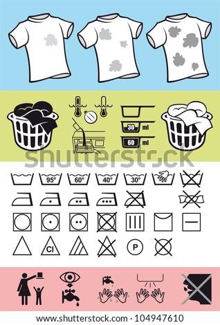 Wash sale employee stock options