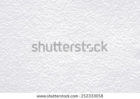 stock-vector-handmade-paper-texture-background-vector-graphic-which-can-be-colored-in-any-color-shades