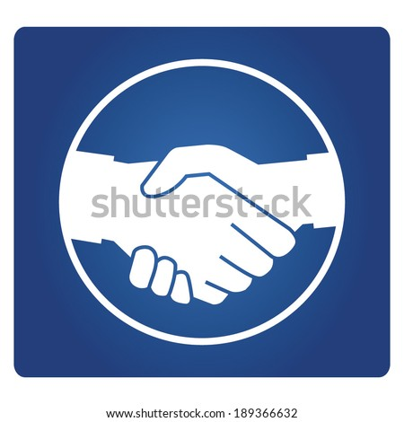 handshake  corporation