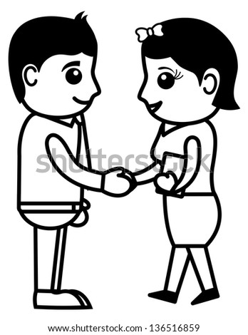 Money 262852 likewise Royalty Free Stock Photo Set Business Symbol Hand Vector Monochrome Symbols Mans Handshake Card Success Tablet Sign Contract Cooperation Image34502305 besides Stock Vector Handshake Office And Business People Cartoon Character Vector Illustration Concept moreover Stock Vector Teamwork Icons additionally Hand. on business handshake