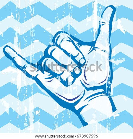 Aslstuff For You  Sign Language apparel mugs gifts and