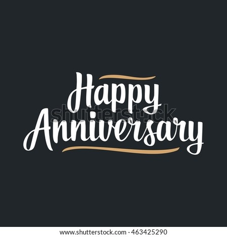 20 happy anniversary vectors download free vector art 25 anniversary free vector 50th Anniversary Vector